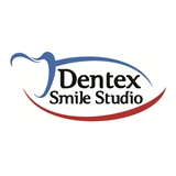 Dentex Smile Studio