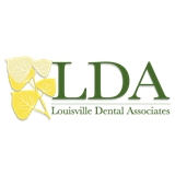 Louisville Dental Associates