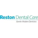 Reston Dental Care