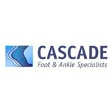 Cascade Foot and Ankle Specialists