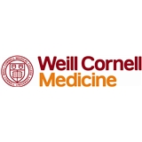 Weill Cornell Physicians at Brooklyn Heights