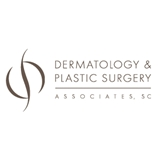 Dermatology & Plastic Surgery Associates, SC