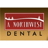 A NorthWest Dental