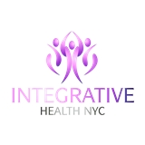 Integrative Health NYC