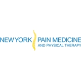 New York Pain Medicine