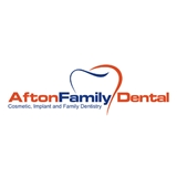 Afton Family Dental