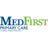 MedFirst  Alamo Heights -Previously at Sunset
