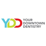 Your Downtown Dentistry