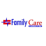 Family Care of NJ