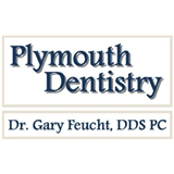 Plymouth Dentistry @ 275