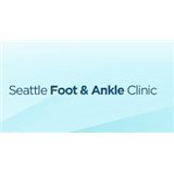 Seattle Foot & Ankle Clinic
