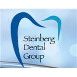Steinberg Dental Group