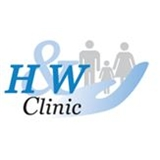 Health and Wellness Clinic, P.A.
