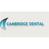 Cambridge Dental, P.C.