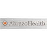 Abrazo Medical Group Arrowhead