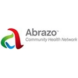 Abrazo Medical Group Union Hills
