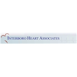 Interboro Health & Heart Associates
