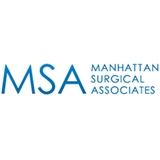 Manhattan Surgical Associates