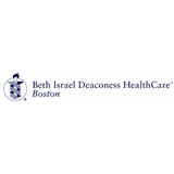 Beth Israel Deaconess Healthcare - Boston