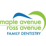 Ross Avenue and Maple Avenue Family Dentistry
