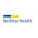 MedStar Eye Institute