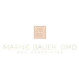 Marnie Bauer, DMD and Associates