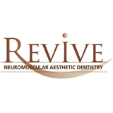 Revive Dentistry