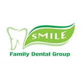 EZ Smile Family Dental Group