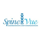 Spine Vue PLLC