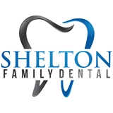 Shelton Family Dental