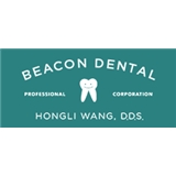 Beacon Dental