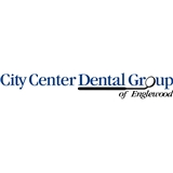 City Center Dental Group