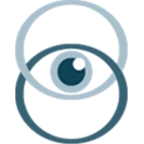 Eyes On You Optometry Inc