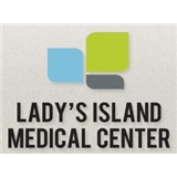 Lady's Island Medical Group