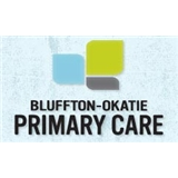 Bluffton Okatie Primary Care