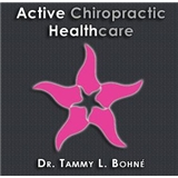 Active Chiropractic Healthcare