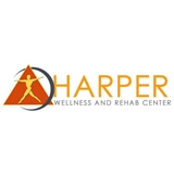 Harper Wellness and Rehab Center