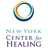 New York Center For Healing