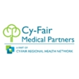 CyFair Medical Partners & Pediatrics