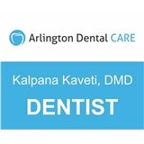 Arlington Dental Care - General/Implant Dentistry