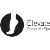 Elevate Podiatry