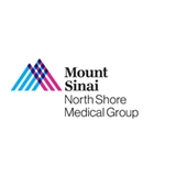 Mount Sinai Doctors Long Island