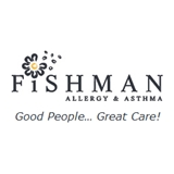Fishman Allergy and Asthma