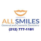 All Smiles Dentistry, P.C.