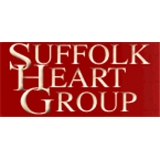 Suffolk Heart Group