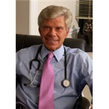 Myron D. Goldberg, MD