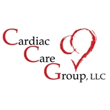 Cardiac Care Group, LLC