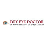 Physician Eyecare of NY