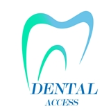 Dental Access