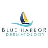 Blue Harbor Dermatology